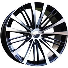 4 ALLOYS 20'' 5X120 BMW 5, 7 E39 E60 E65 F01