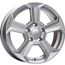 ALLOYS 15'' 5x108 FORD FOCUS C-MAX FOCUS