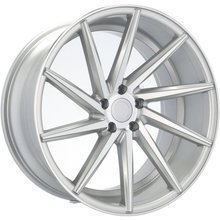 ALLOYS 17' 5X114,3 LEXUS IS NX TOYOTA AURIS MAZDA 5