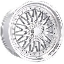 ALLOYS 17 BMW 3 E36 E46 E90 E91 E92 E93 X1 X3 BBS
