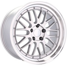 ALLOYS 19'' 5X120 BMW 5 6 7 E34 E39 E60 E38 E65