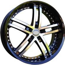 ALLOYS 20'' 5X112 MERCEDES S ML GL GLK W164 W166