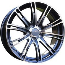 ALLOYS 20'' 5X112 MERCEDES W216 SL W231 SLK W171 SL