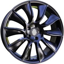 ALLOYS 20 5X114,3 LEXUS GS IS NX RX INFINITY EX FX