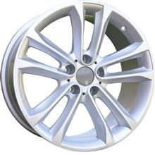 ALLOYS BMW 5 6 7 E60 E61 E38 E65 E66 M3 19'' 5X120