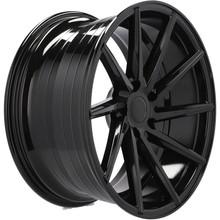 Alloy wheels 18'' for ALFA ROMEO Giulia Giulietta 159 Spider - RBY1059