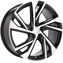 NEW ALLOYS 17'' 5X108 FORD MONDEO GALAXY PEUGEOT