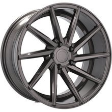 NEW ALLOYS 19'' 5X112 AUDI A4 S4 A5 S5 A6 S6 A8 S8