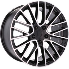 NEW ALLOYS 21'' 5X130 AUDI Q7 PORSCHE Cayenne