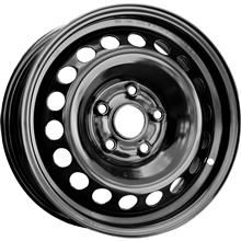 Steel Wheels 15'' 5X112 VW PASSAT SHARAN GOLF V  VI SKODA SUPERB AUDI A3 A4