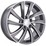 ALLOYS 16'' 5x112 SKODA OCTAVIA SUPERB VW GOLF 6 7