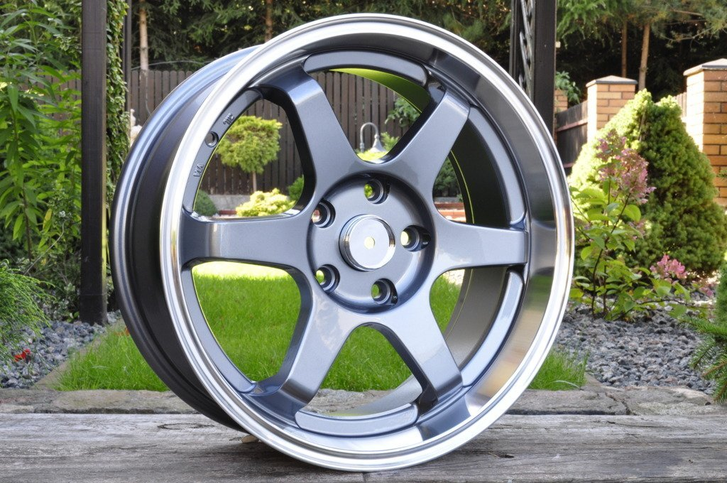 ALLOYS 17 LEXUS NX IS LS MAZDA 3 5 6 MX-5 INFINITY