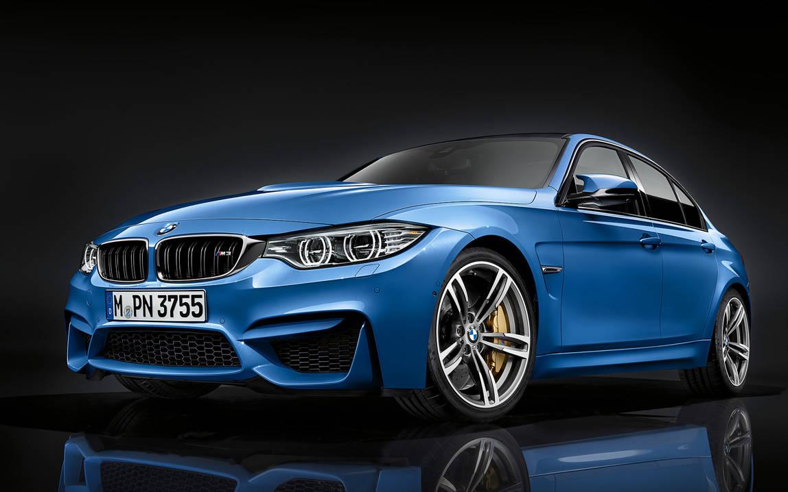 ALLOYS 19'' 5X120 BMW 1 F20 3 E90 F30 F31 5 E60 F10
