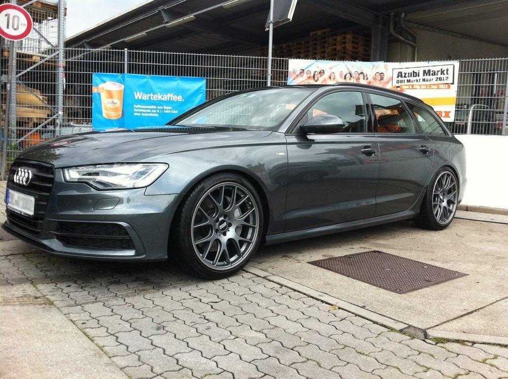 ALLOYS 19 5X120 BMW 3 E90 F30 5 E60 F10 7 F01 X5 X6