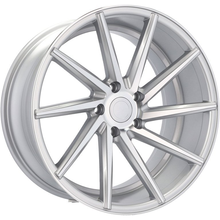 ALLOYS 19' 5X120 BMW 4 F32 5 E60 F10 7 F01 X4 X5 X6