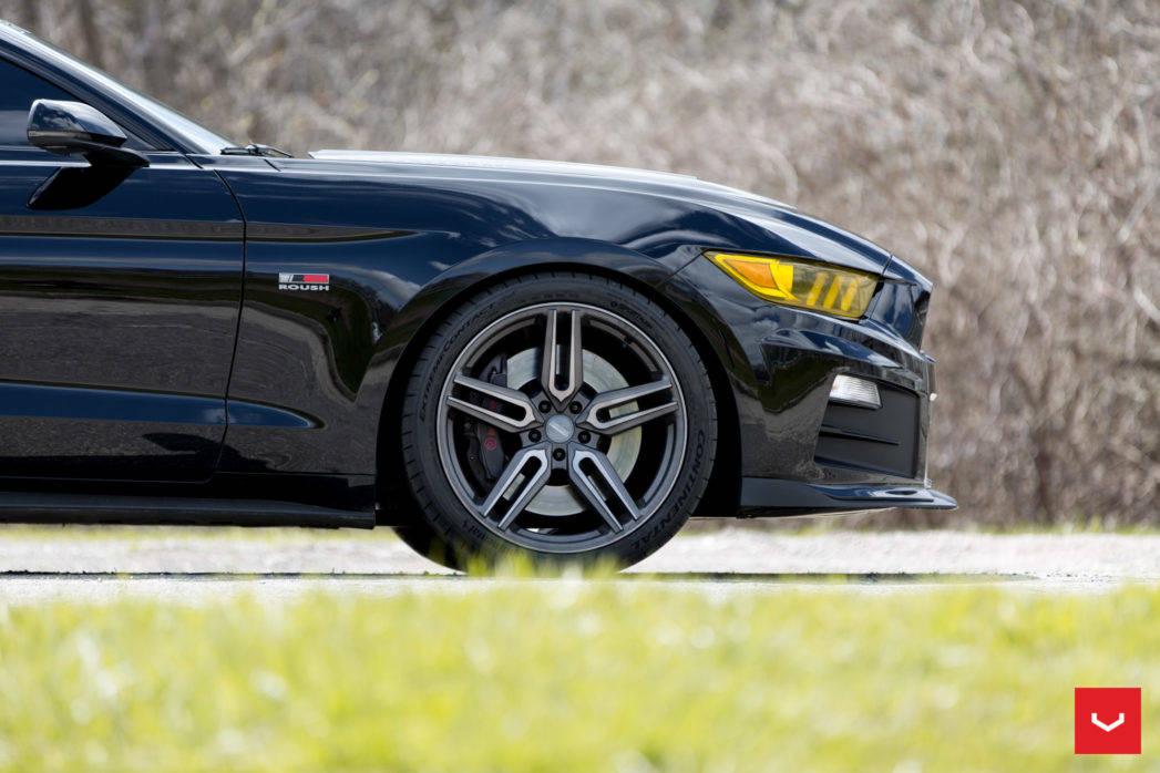 ALLOYS 20'' 5X120 BMW 5 E60 F10 6 F06 7 F01 X3 F25