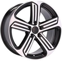 FELGI 15'' 5X112 VW GOLF V VI 5 6