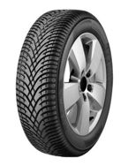 Opony BFGoodrich G-Force Winter2 195/60 R15 88T
