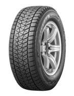 Opony Bridgestone Blizzak DM-V2 235/55 R17 103T