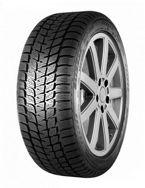Opony Bridgestone Blizzak LM-25 1 195/60 R16 89H