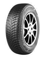 Opony Bridgestone Blizzak LM001 205/55 R16 91T