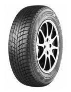 Opony Bridgestone Blizzak LM001 205/60 R16 92H