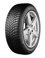 Opony Bridgestone Blizzak LM001e 205/55 R16 91T