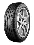 Opony Bridgestone Driveguard 205/45 R17 88W