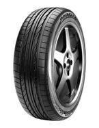 Opony Bridgestone Dueler H/P Sport 235/55 R17 99H