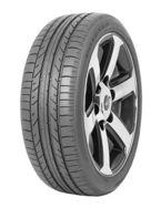 Opony Bridgestone Potenza RE040 245/40 R18 93Y
