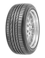 Opony Bridgestone Potenza RE050A 255/35 R19 96Y