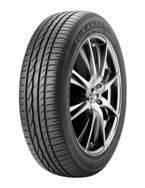 Opony Bridgestone Turanza ER300 I 195/55 R16 87H