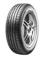 Opony Bridgestone Turanza ER300A 205/55 R16 91W