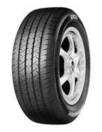 Opony Bridgestone Turanza ER33 245/45 R19 98Y