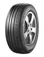 Opony Bridgestone Turanza T001 205/55 R16 94W