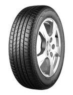 Opony Bridgestone Turanza T005 215/50 R17 91W