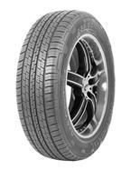 Opony Continental Conti4x4Contact 235/50 R18 101H