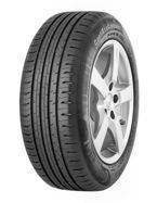 Opony Continental ContiEcoContact 5 185/70 R14 88T