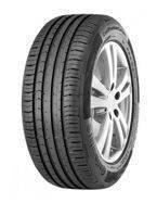 Opony Continental ContiPremiumContact 5 195/65 R15 91H
