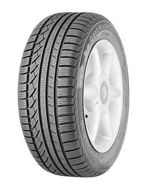 Opony Continental ContiWinterContact TS830P 205/60 R16 92H