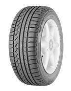 Opony Continental ContiWinterContact TS830P 215/60 R17 96H