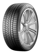Opony Continental ContiWinterContact TS850P 235/65 R17 104H