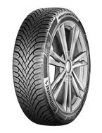 Opony Continental ContiWinterContact TS860 195/50 R15 82H