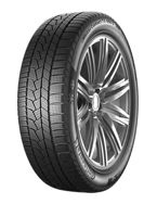 Opony Continental ContiWinterContact TS860S 255/55 R19 111V
