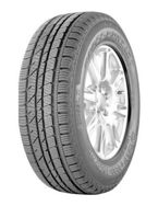 Opony Continental CrossContact LX 225/65 R17 102H