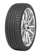 Opony Continental SportContact 2 225/50 R17 94W