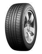 Opony Dunlop SP Sport Fastresponse 205/55 R16 94H