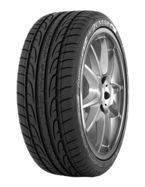 Opony Dunlop SP Sport Maxx 275/40 R20 106W