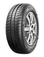 Opony Dunlop SP Streetresponse 2 165/65 R13 77T