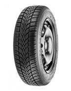 Opony Dunlop SP Winter Response 2 165/65 R15 81T
